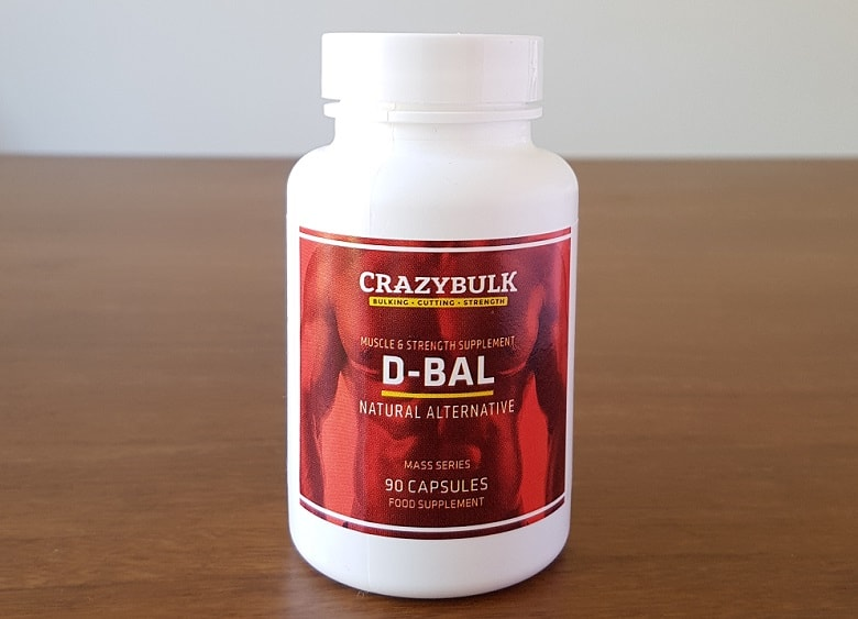 dianabol for sale