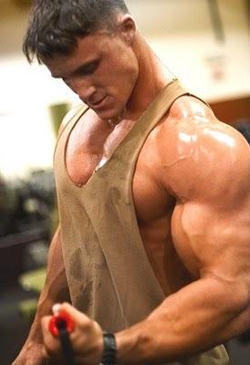 army steroids