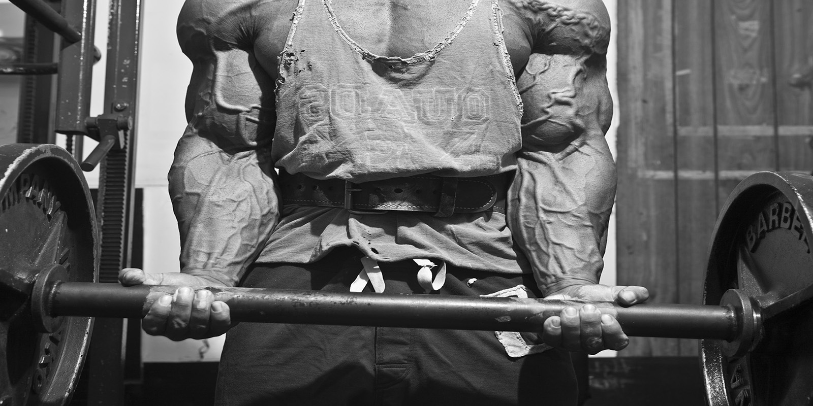 How to Increase Vascularity for Roadmap Veins