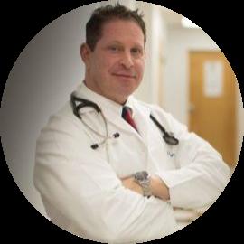 dr thomas o'connor