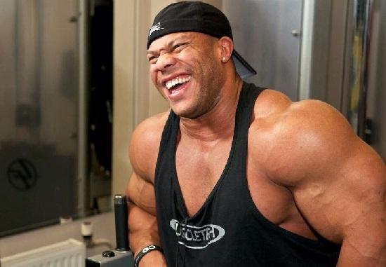 Top 8 Bodybuilding Myths DEBUNKED