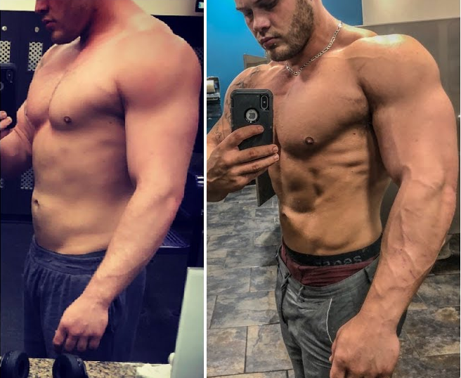 3 Best Steroids for Beginners (Plus 3 to Avoid) - Inside Bodybuilding