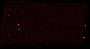 muscular development logo