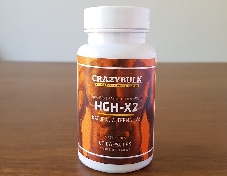 hgh pills for sale