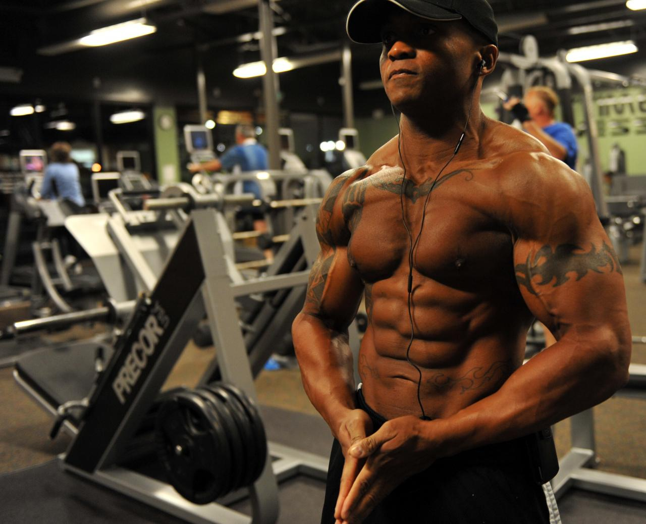 3 Best Injectable Steroids (With Sample Cycles)