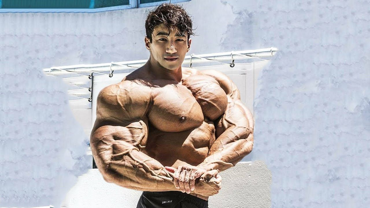 Top 15 Benefits of Anabolic Steroids