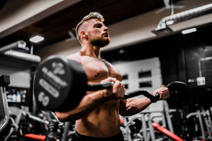 Turinabol (TBOL): The Ultimate Guide