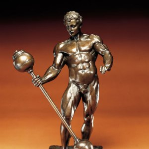 sandow trophy
