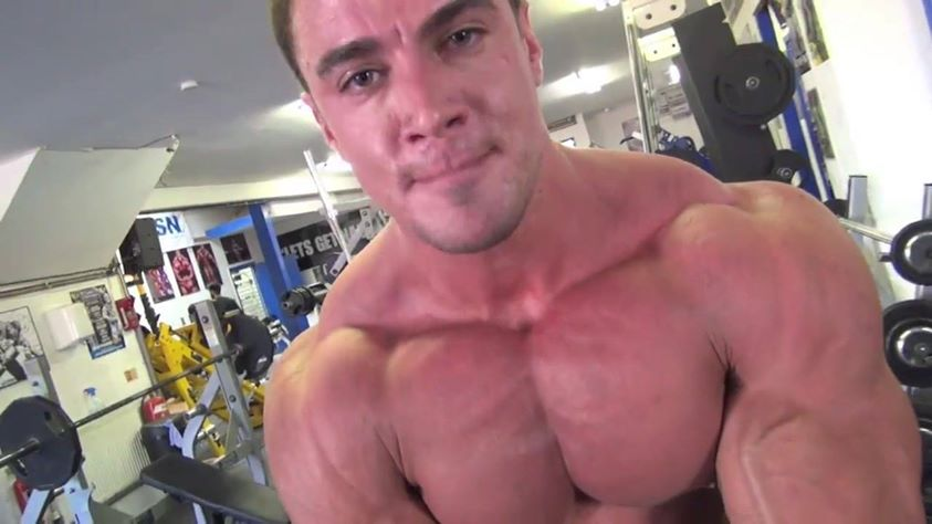 Trenbolone Side Effects: Dangerous or Exaggerated?